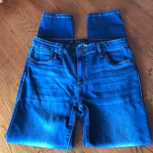 STS Blues jeans in great condition.